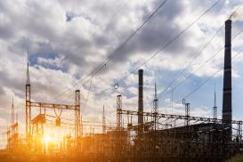 Estructuras de tarificación energética I: Conceptos y precios unitarios