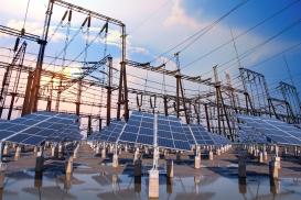 Estructuras de tarificación energética II: Comprenda y reduzca su factura energética