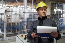 La puesta en servicio como instrumento de eficiencia energética