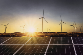 Digital Grid Unleashed: A Value Chain Facing Disruption