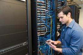 Fundamental Principles of Network Security