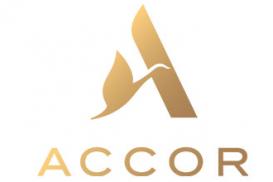 Accor Energy Awareness Modules