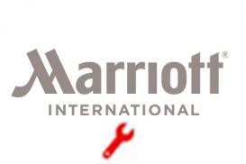 1. Marriott Basic