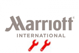 2 .Marriott Intermediate