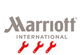 3. Marriott Advanced