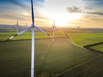 Alternative Power Generation Technologies