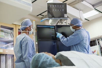Retro-Commissioning: Energy Savings Solutions for Healthcare