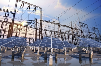 Energy Rate Structures II: Understanding and Reducing Your Bill