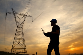 Energy Procurement III: Balanced Hedging Strategies