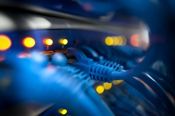 Data Center Projects: Commissioning