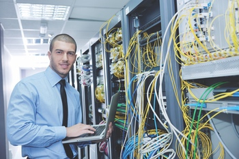 Essential Elements of Data Center Facility Operations