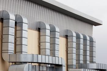HVAC Efficiency and Equipment Optimization-US Version