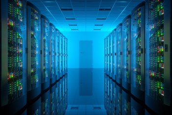 Best Practices for Building a New Data Center