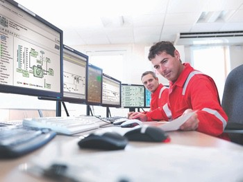 Energy Efficiency with Building Automation Systems II