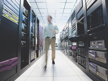 Analyzing Reliability in the Data Center