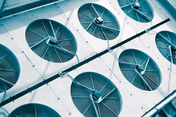 Fan Systems I: Introduction to Fan Performance