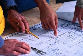 Data Center Planning: Standardized Process