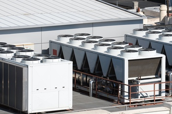 HVAC Systems I: Introduction to HVAC Systems