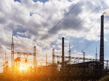 Energy Rate Structures I: Concepts and Unit Pricing