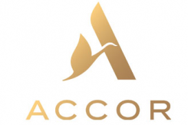Accor Hotels – Cooling Proficiency Training
