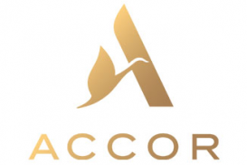 Accor Hotels – HVAC Proficiency Training