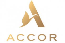 Accor Hotels – Motors Proficiency Training