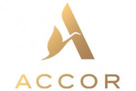 Accor Hotels – Heating Proficiency Training