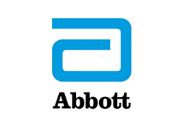 Abbott Laboratories Energy Efficiency Development Path