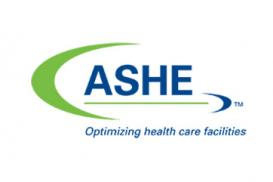 ASHE: Energy Manager Energy Management