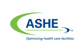 ASHE: Healthcare Facility Manager Comprehensive Energy Management