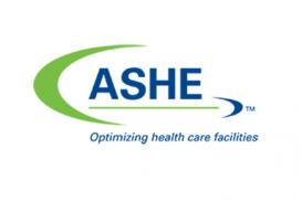 ASHE: Technician Comprehensive Energy Management
