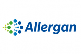 Allergan-Site Energy Team Member Training