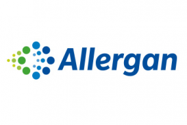 Allergan-GENIUS Team Lead Advanced Training