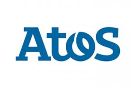 Atos Facilities Engineering