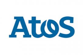 Atos Hardware Planning Development Path