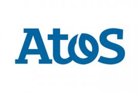 Atos Media Operations Development Path